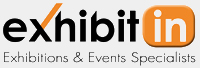 Exhibitin Exhibitions in the Midlands